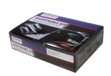 Suzuki 17400-91830 DF 4/6 Maintenance Kit